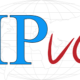 Turning on IPv6: How to Do It on Your SmartNode