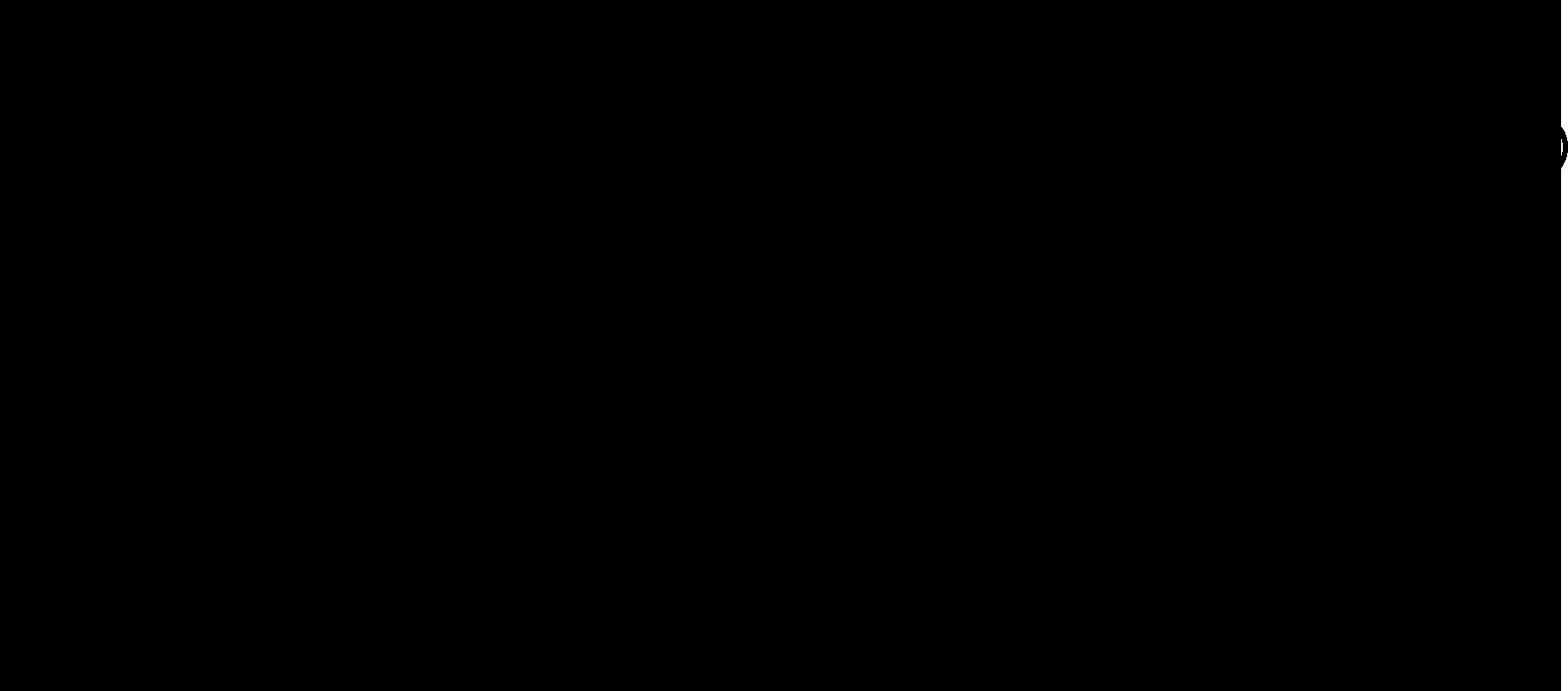 ALLNET Logo Black