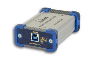 ALLDAQ ADQ-USB 3.0-ISO / USB 3.0 SuperSpeed isolator