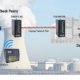 Cloud Communication Articles