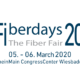 ALLNET at Breko Fiberdays, Wiesbaden