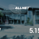 ALLNET ICT Solution Day 2020