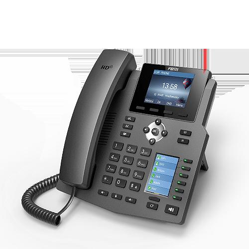 Fanvil HD VoIP Phone