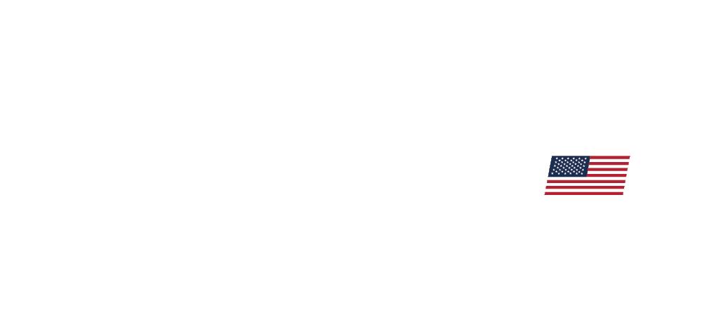 ALLNET USA
