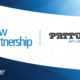 Patton Appoints ALLNET USA as Certified Channel Partner