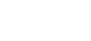 Yealink Logo White