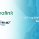 ALLNET USA to Distribute Yealink's Unified Communications Products in North America