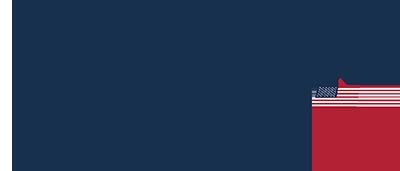 ALLIANCE USA Logo