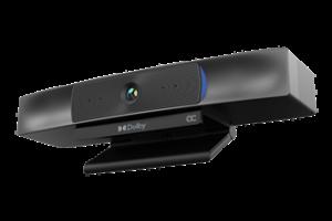audiocodes RXV80 Video Collaboration Bar