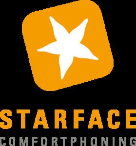 starface-logo