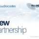 AudioCodes & ALLNET USA: New Partnership