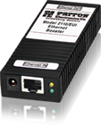 Patton Ethernet Booster
