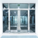 Building a Secure Facility Management Solution