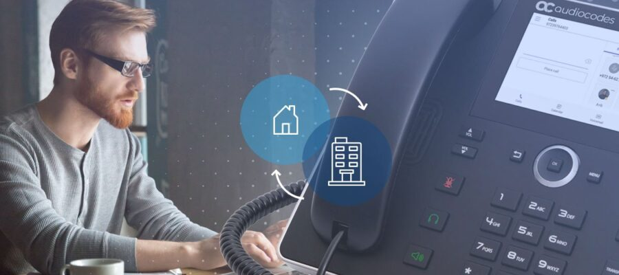 The No-Risk Way to Get Connected from Home or Office