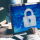 Work-from-Home Security Practices Your Business Should Be Following