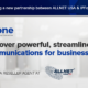 ALLNET adds IPFone to its Cloud Marketplace for the North American region