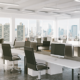 How to Safely and Productively Re-open Your Office