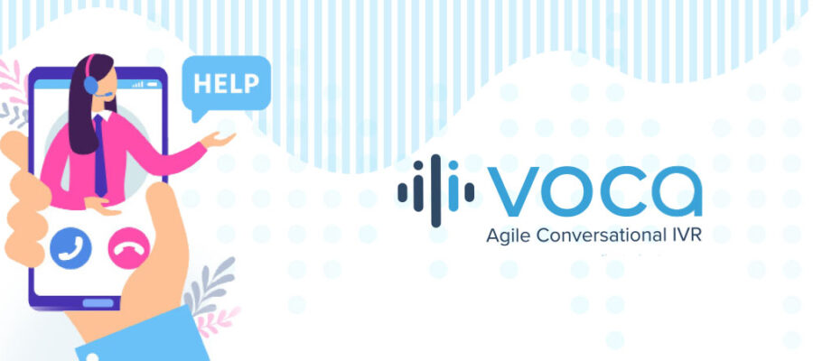 Video Blog   A Conversational IVR That Keeps Your Callers Delighted