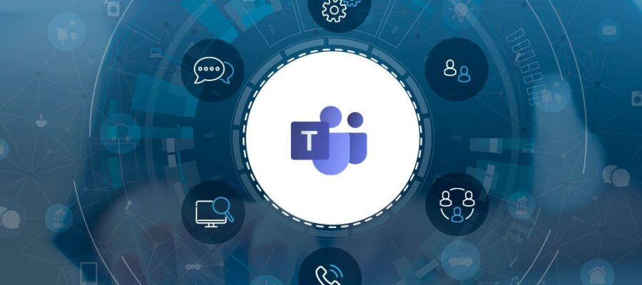 If You Want Microsoft Teams FAST, You Need AudioCodes Live!