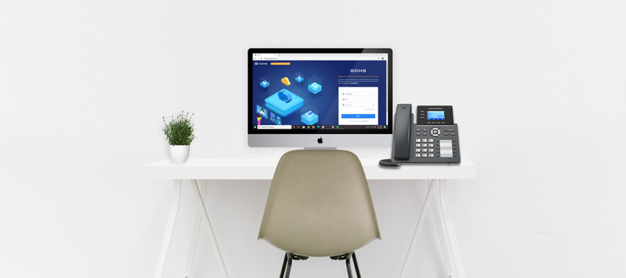 How to Choose the Right VoIP Phone