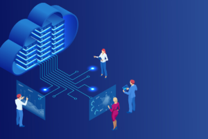 How to Manage Your Grandstream Deployments From the Cloud