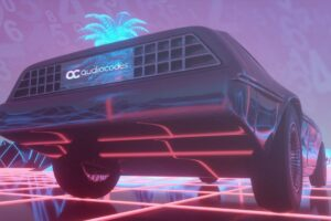 Back to the Future? The Return of Live Events – Commsverse & UC Expo (UCX) 2021