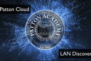 In the Cloud: LAN Discovery and SIP Phone Access